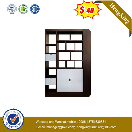 Double-sided Partition Cabinet Shoe Cabinet Screen Cabinet Decorative Cabinet