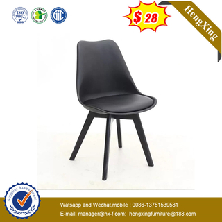 Hotel Dining Meeting Room Furniture Leather Marble banquet chair