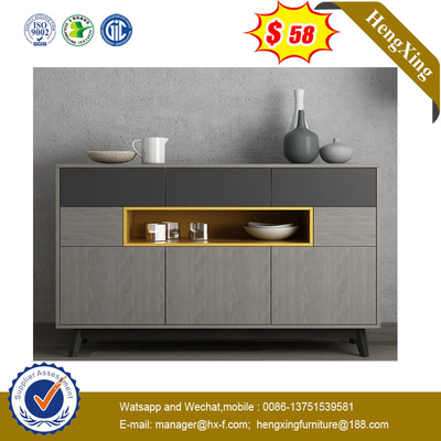 Cheap Living Room Furniture Hot Sells Mdf Home Storage