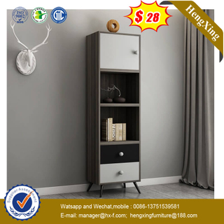 Simple Modern Restaurant Cupboard Locker Living Room Side Storage Tea Cabinet