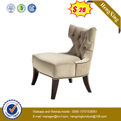 Small Stainless Steel Restaurant Furniture Gold Wedding Hotel Event Banquet Chairs