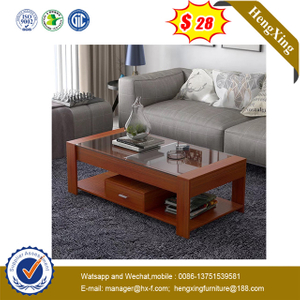 China Factory Office School Home Living Room Furniture