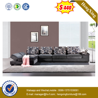 Divan Living Room Furniture New 5 Seater Chaise Lounge Corner Sofa Set