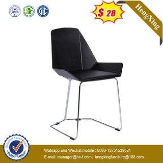 European design restaurant Furniture Set dining table chair