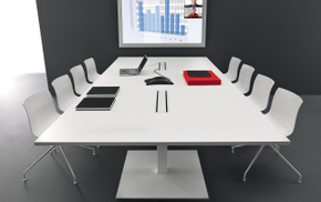 Conference Room——Meeting table