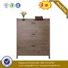 Modern Style Hotel Home Bedroom Furniture TV Cabinet Showcase Living Room Wall Wardrobe Cabinet