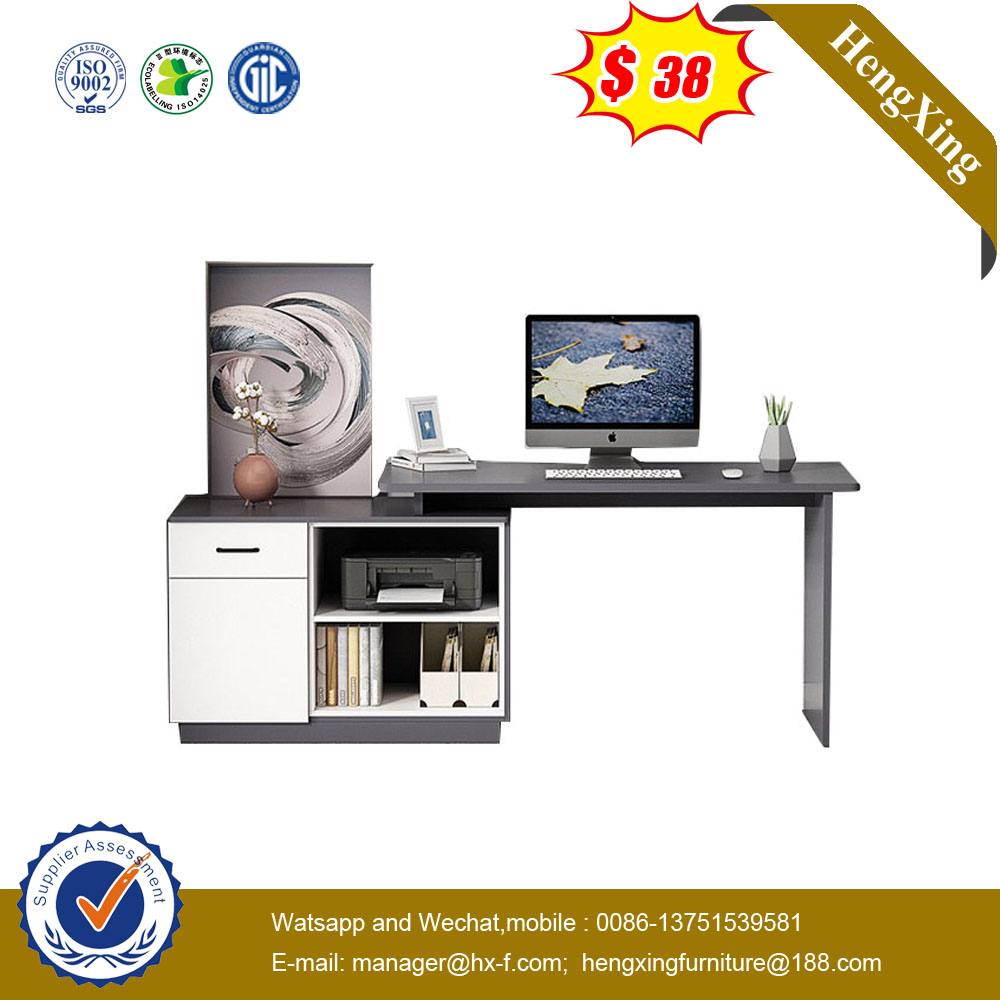 Light Luxury Home Table Storage Desk Home Office Desks Computer Table