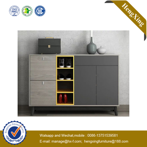 Custom Modern Design Elegance Style Wooden Home Furniture Storage Living Room Cabinets