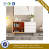 Modern Design Wooden Home Hotel Living Room Furniture Show Case Wall Table TV Cabinet