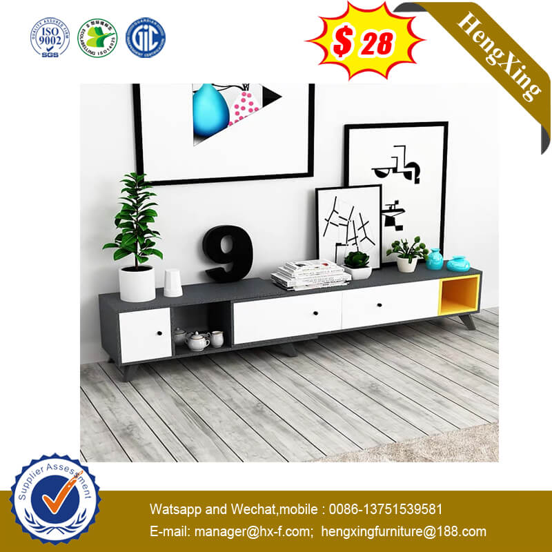 Durable Home Hotel Livingroom Melamine Wooden Tv Stand Cabinet Furniture Buy Tv Unit Sofa Set Furniture Coffee Tables Product On Ulink Furniture Group Limited