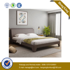 New Wood Wardrobe Modern White Latest Double Designs Bed Bedroom Set