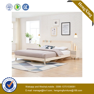 Modern Chinese Beds Office Dining Hotel Bedroom Home Kitchen Wooden Living Room Furniture