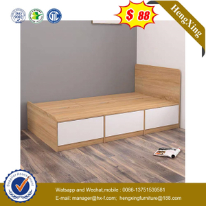 Kids Preschool Bedroom Furniture Bookcase Study Table cabinets Double Single Sofa Single Kids Bed