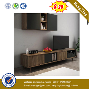 Hot Sell living room furniture sets Wood Cabinets Shoe Racks dining room Coffee Tables