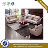 Italian Style 1+2+3 Sofa Set Large Size Living Room Combination Fabric Sofa