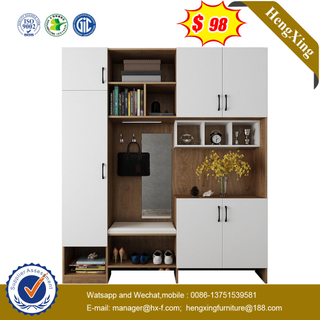 Best Price Home Furniture Wholesale Large Space Wooden Furniture Living Room Cabinets