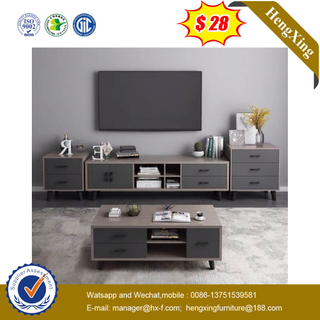 Modern customizable multifunction cabinet tv stand for living room furniture