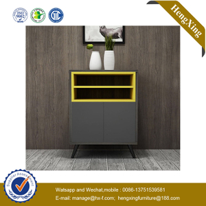 outdoor Kitchen Modern Design Living Room Furniture nightstand drawer Cabinets coffee dining table