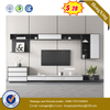 Modern wooden Outdoor Chinese Hotel Home Bedroom Wooden TV Stand Unit side cabinets Coffee Table Living Room Furniture