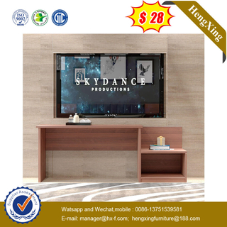 Cheap Simple TV Stands TV Cabinet Hotel Living Coffee Table Set
