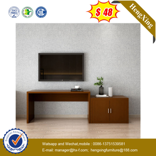 Wholesale Factory Commerical Cabinet Modern Hotel Custom Bedroom Furniture Set