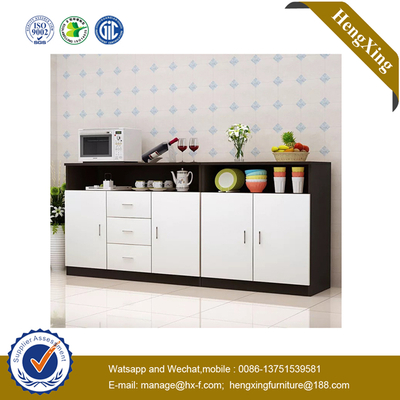 Wholesaler Chinese Wooden Home Living Room Furniture kitchen drawer beside table Shoe Cabinet nighstand