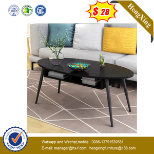 New Style Hot Sale Coffee Table Wooden Table
