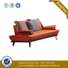 Hot Sales Metal Leg Home Furniture Small Recliner Sofa Living Room Furniture Sets