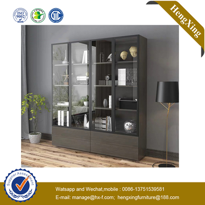 Chinese Modern Wooden Laminate home Bedroom Furniture living room Book Shelf kitchen products mirror cabinets