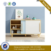 Multi-Function Home Furniture Equipment Modular Kitchen Living Room Cabinet