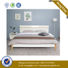 Solid Wooden Home Children Furniture Bedroom Sofa Children Folding Capsule Storage Double King Beds