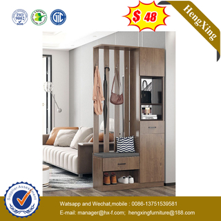 Luxury Fashion Modern Wooden Home Office Furniture Living Room Filing Cabinet Storage Display Cabinet