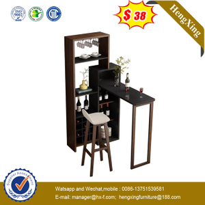 Luxury Custom Tea Table Living Room Modern Simple Multifunction Restaurant Furniture Sets