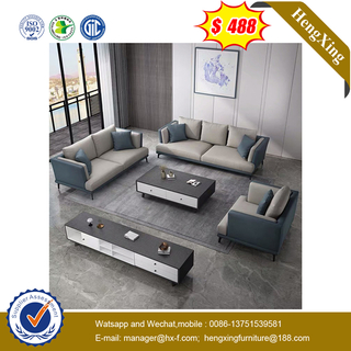 Chinese Best Selling Modern Design Living Room Classic Leather Recliner Massage Furniture Sofa